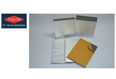 files/product/crosslinked-polyolefin-foam-xpe-59178b44469eb6c_cover.jpg