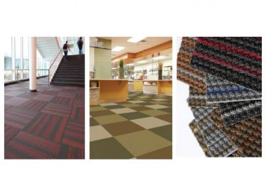files/product/kinetex-j-j-flooring-commercial-151792c2153a895_cover.jpg