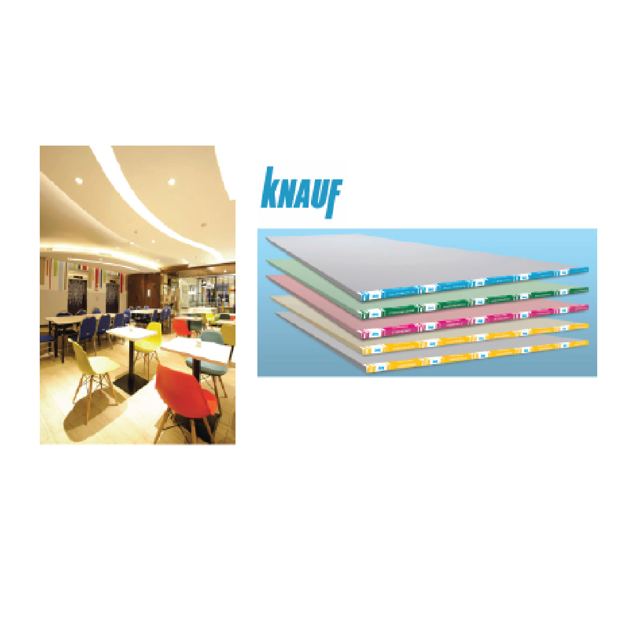 files/product/knauf-gypsumboard-56171d6b1d9fbc9.jpg