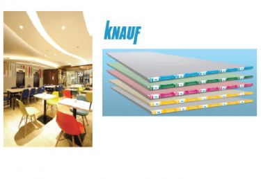 files/product/knauf-gypsumboard-56171d6b1d9fbc9_cover.jpg