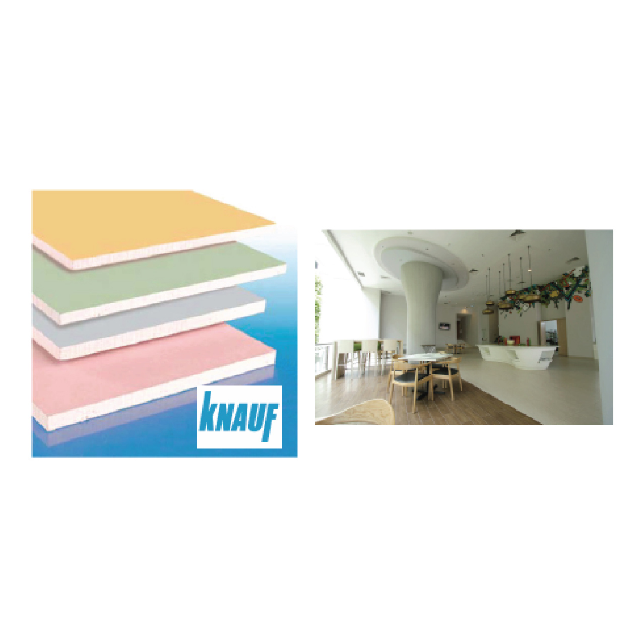 files/product/knauf-gypsumboard-764267ace7872c3.jpg