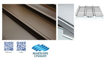 files/product/lysaght-klip-lok-optima--74765b2b425b34d_cover.jpg