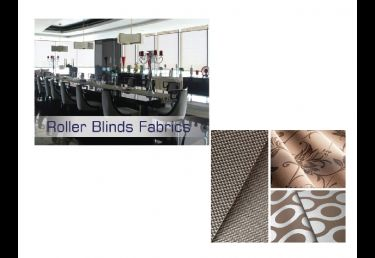 files/product/roller-blind-fabrics-3964504db660568_cover.jpg