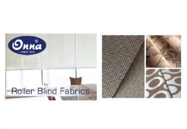 files/product/roller-blind-fabrics-77717404664799b_cover.jpg