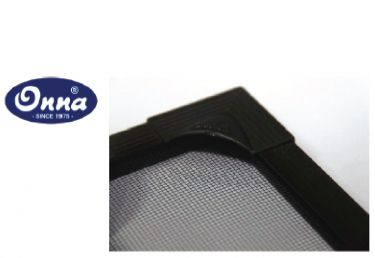 files/product/stainless-steel-insect-screens-7092977e05a74d4_cover.jpg
