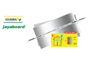 files/product/usg-boral-heatstop-plasterboard-46568c88d6125f2_cover.jpg