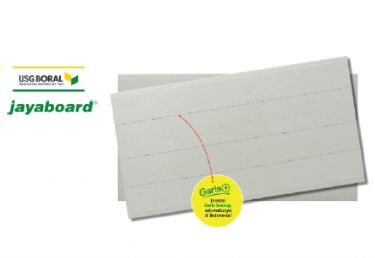files/product/usg-boral-jayaboard-sheetrock--890481f7b21b263_cover.jpg