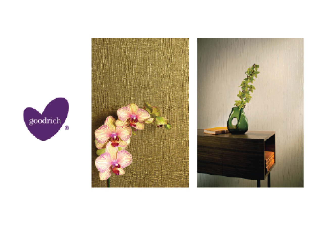 files/product/wallcovering-97765a412e99911.jpg