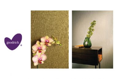 files/product/wallcovering-97765a412e99911_cover.jpg