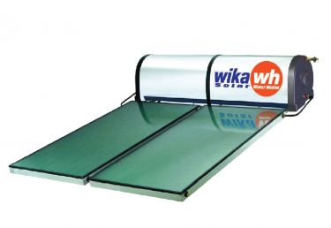 files/product/wika-swh-solar-water-heater-28479f0c20f5cbf_cover.jpg