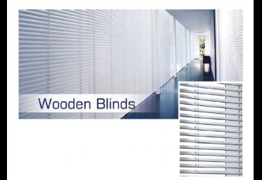 files/product/wooden-blind-59339d9b0d574ca_cover.jpg